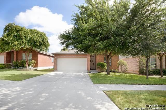 12119 Harris Hawk, San Antonio, TX 78253 (MLS #1473852) :: The Lopez Group