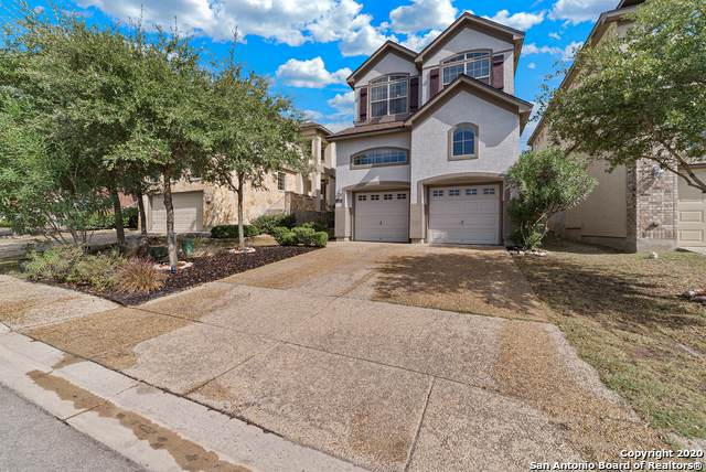 1351 Nicholas Manor, San Antonio, TX 78258 (MLS #1473857) :: JP & Associates Realtors