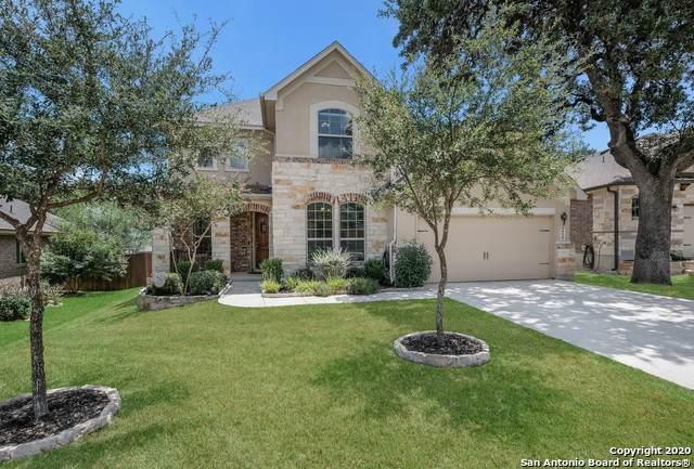 9958 Jon Boat Way, Boerne, TX 78006 (MLS #1473896) :: Concierge Realty of SA