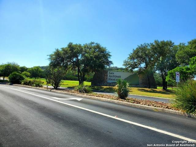 0 Laurelmont, Helotes, TX 78023 (MLS #1473901) :: The Castillo Group