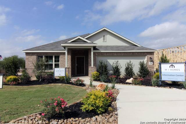 5915 Akin Stroll, San Antonio, TX 78261 (#1473905) :: The Perry Henderson Group at Berkshire Hathaway Texas Realty