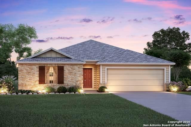 6822 Diamond Valley, San Antonio, TX 78242 (MLS #1473939) :: Exquisite Properties, LLC
