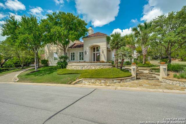 77 Eton Green Cir, San Antonio, TX 78257 (MLS #1473972) :: 2Halls Property Team | Berkshire Hathaway HomeServices PenFed Realty