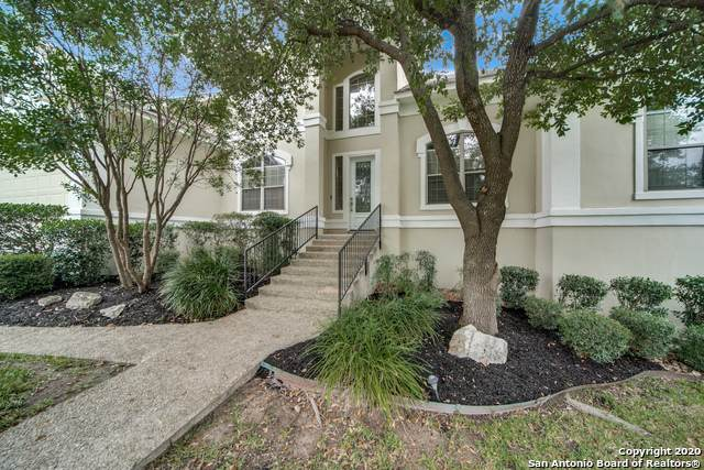 18106 Liscum Hill, San Antonio, TX 78258 (MLS #1474080) :: The Heyl Group at Keller Williams