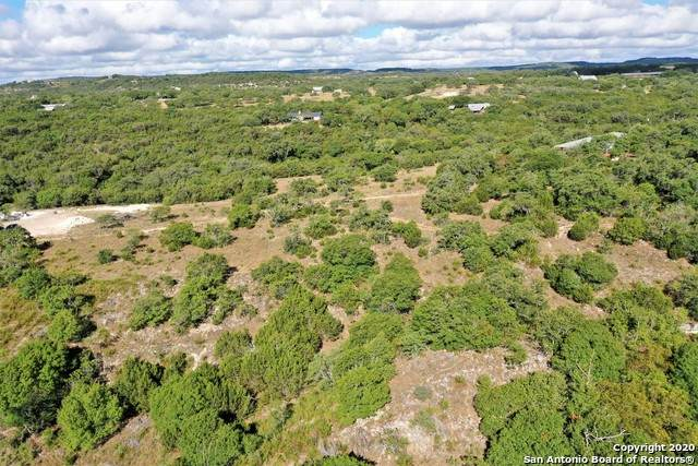 27375 Toutant Beauregard Rd, Boerne, TX 78006 (MLS #1474092) :: The Heyl Group at Keller Williams