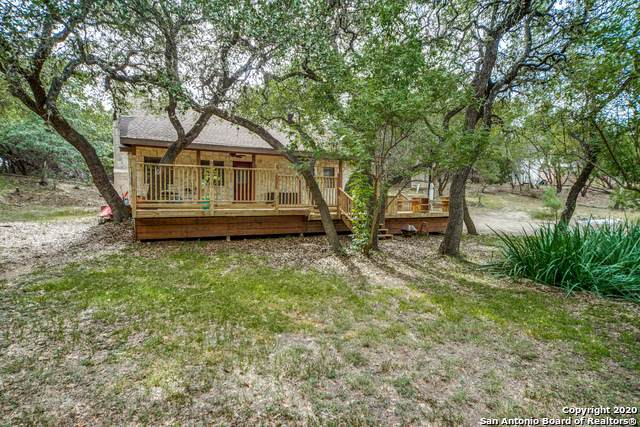 31663 Bulverde Hills Dr, Bulverde, TX 78163 (MLS #1474104) :: Carolina Garcia Real Estate Group
