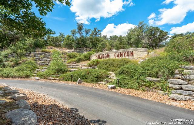 12302 Van De Carr, Helotes, TX 78023 (MLS #1474122) :: Williams Realty & Ranches, LLC