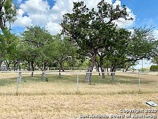 LOT 32 Pr 1507, Bandera, TX 78003 (MLS #1474177) :: Tom White Group