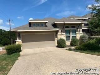 32196 Tamarind Bend, Spring Branch, TX 78163 (MLS #1474232) :: Alexis Weigand Real Estate Group
