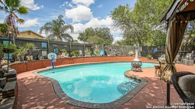 6722 Chelsea Wood, San Antonio, TX 78239 (MLS #1474274) :: The Heyl Group at Keller Williams
