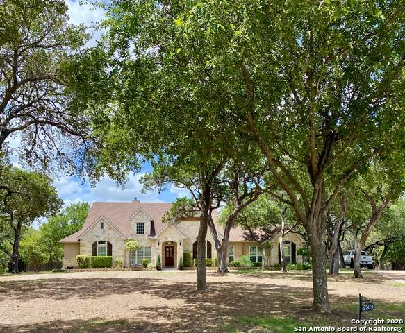 2569 Otter Way, New Braunfels, TX 78132 (MLS #1474295) :: Alexis Weigand Real Estate Group