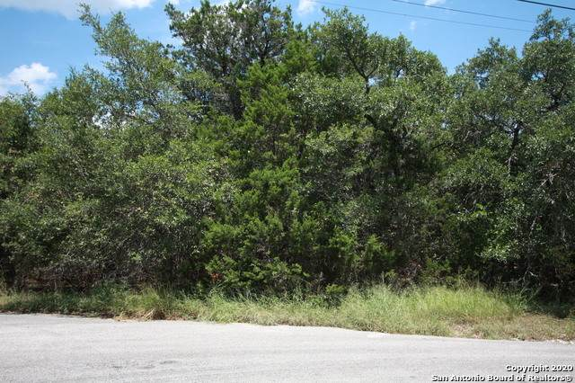 VACANT LOT Joel Ln, Lakehills, TX 78063 (MLS #1474298) :: Alexis Weigand Real Estate Group