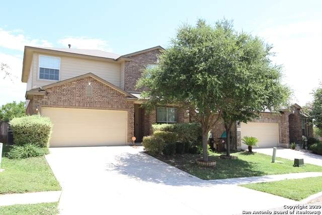 12211 Dewitt Way, San Antonio, TX 78253 (MLS #1474308) :: JP & Associates Realtors