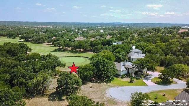 LOT W3089 Desert Rose N, Horseshoe Bay, TX 78657 (MLS #1474314) :: Maverick