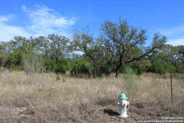 0 Blanco Rd (Lot 39 Block 108), San Antonio, TX 78260 (MLS #1474319) :: 2Halls Property Team | Berkshire Hathaway HomeServices PenFed Realty