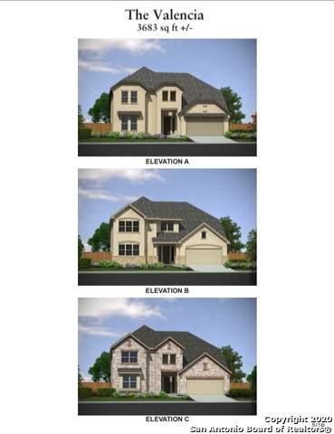 1350 Oaklawn Dr, New Braunfels, TX 78130 (MLS #1474369) :: BHGRE HomeCity San Antonio