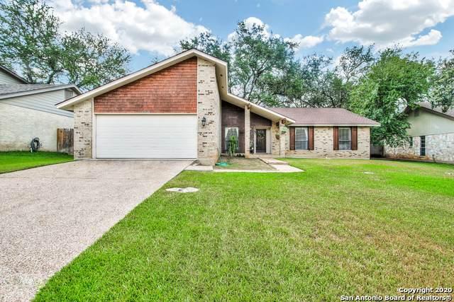 15126 Mission Oaks St, San Antonio, TX 78232 (MLS #1474428) :: Berkshire Hathaway HomeServices Don Johnson, REALTORS®