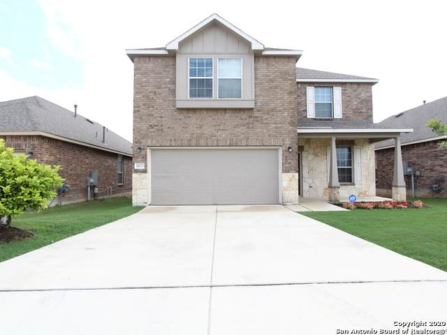 14023 Laurel Branch, San Antonio, TX 78245 (MLS #1474462) :: ForSaleSanAntonioHomes.com