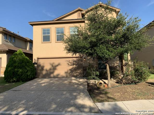 13807 Dream Cove, San Antonio, TX 78249 (MLS #1474491) :: The Real Estate Jesus Team