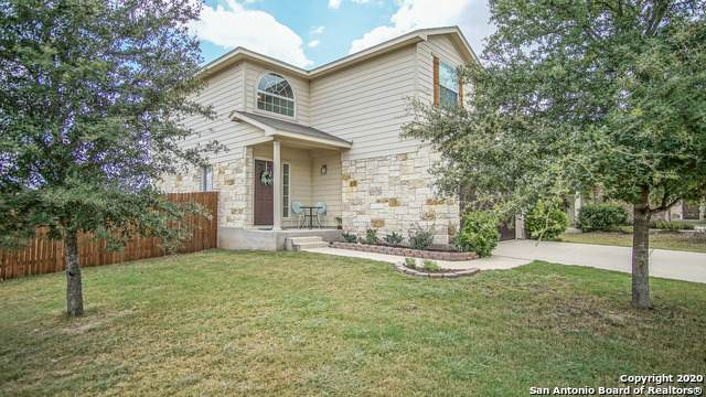 2150 Brinkley Dr, New Braunfels, TX 78130 (MLS #1474524) :: Alexis Weigand Real Estate Group