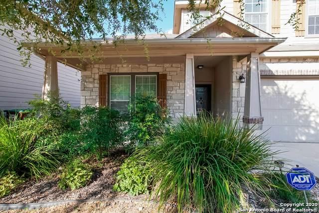 27322 Trinity Cross, San Antonio, TX 78260 (MLS #1474663) :: Exquisite Properties, LLC
