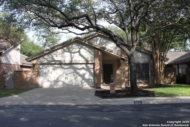 1818 Shoal Run St, San Antonio, TX 78232 (MLS #1474725) :: BHGRE HomeCity San Antonio