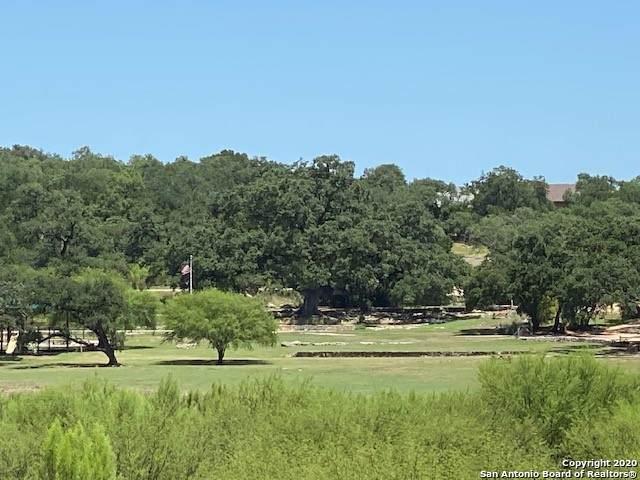 1341 (LOT 1027) Merlot, New Braunfels, TX 78132 (MLS #1474729) :: Alexis Weigand Real Estate Group