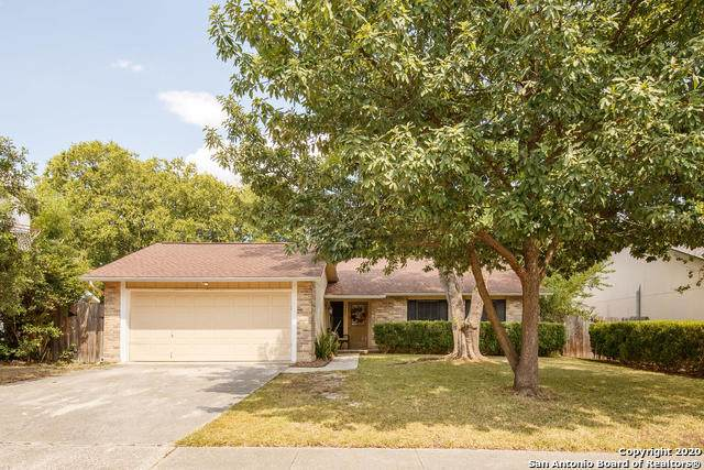 9942 Flatland Trail, Converse, TX 92620 (MLS #1474745) :: The Mullen Group | RE/MAX Access
