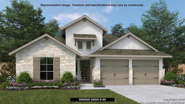 484 Tobacco Pass, New Braunfels, TX 78132 (MLS #1474840) :: Alexis Weigand Real Estate Group