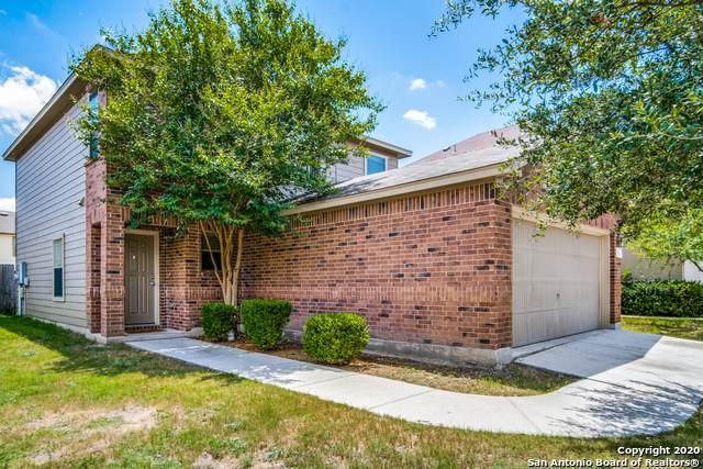 530 Sanderling, San Antonio, TX 78245 (MLS #1474854) :: The Mullen Group   RE/MAX Access