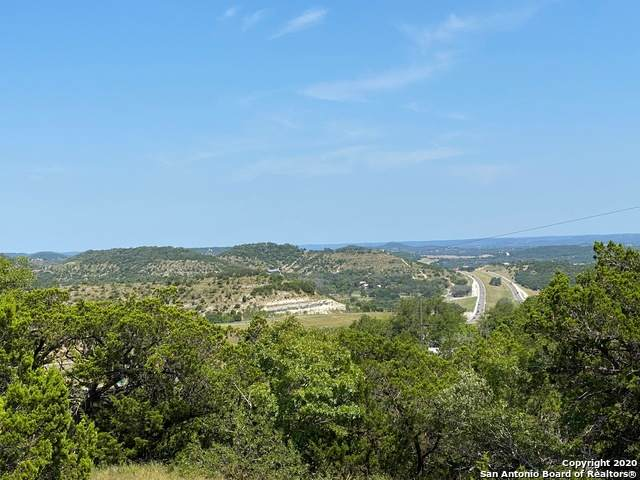 TBD Tower Rd, Boerne, TX 78006 (#1474861) :: The Perry Henderson Group at Berkshire Hathaway Texas Realty
