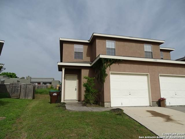 5811 Golf Bend - Photo 1