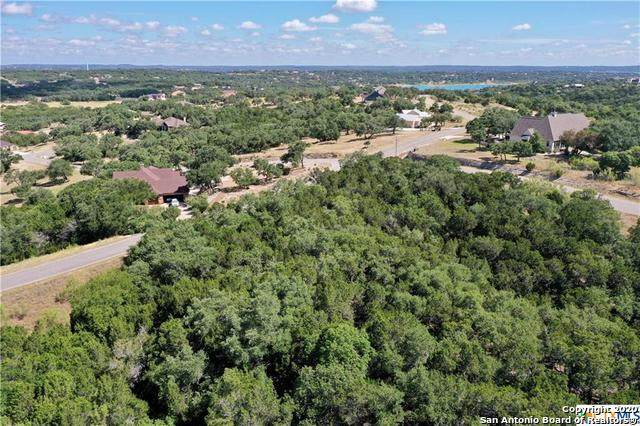 TBD Malaga Ct, Canyon Lake, TX 78133 (MLS #1474926) :: Real Estate by Design