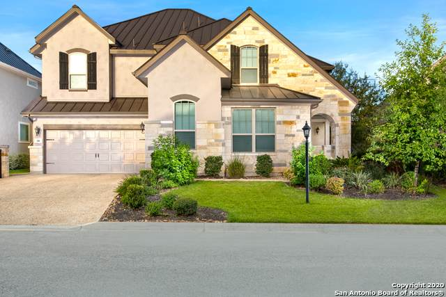 30 Marbella Ct, San Antonio, TX 78257 (MLS #1474934) :: 2Halls Property Team | Berkshire Hathaway HomeServices PenFed Realty