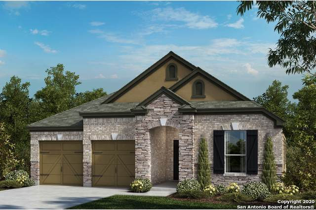 200 Lone Falls Dr, Universal City, TX 78148 (MLS #1474958) :: The Castillo Group
