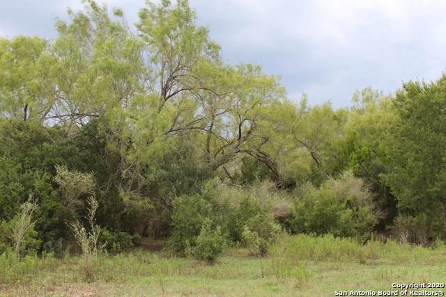 10333 Fm 2779 - Tract 1, Pearsall, TX 78061 (MLS #1474985) :: The Glover Homes & Land Group