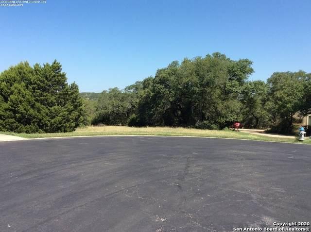 23347 Wells Pt, San Antonio, TX 78261 (MLS #1475045) :: Alexis Weigand Real Estate Group