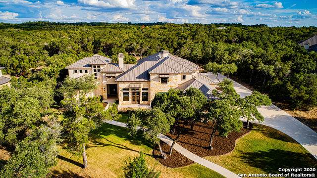 2510 Billabong Ave, New Braunfels, TX 78132 (MLS #1475052) :: The Mullen Group | RE/MAX Access