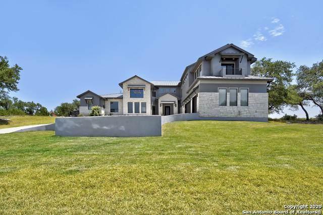 22712 Homestead Mesa, San Antonio, TX 78255 (MLS #1475112) :: ForSaleSanAntonioHomes.com