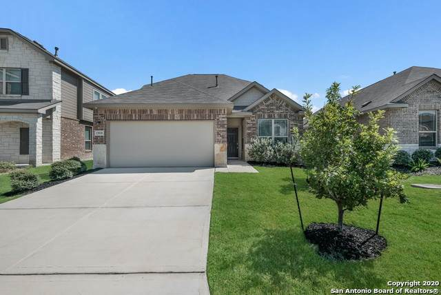 13830 Cohan Way, San Antonio, TX 78253 (MLS #1475167) :: The Lopez Group