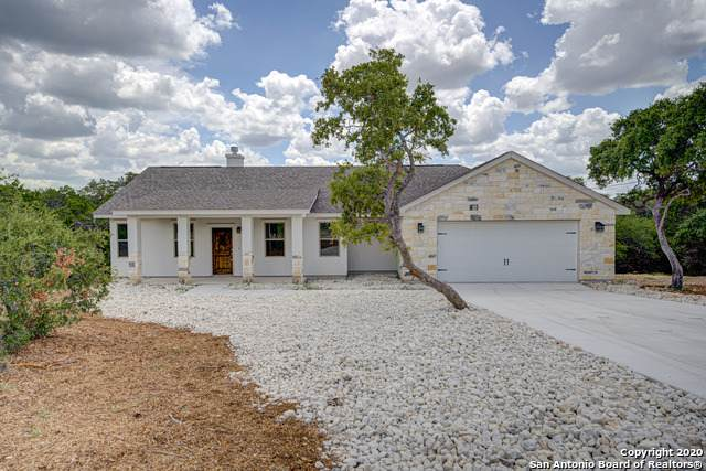 1118 Madrone Rd, Fischer, TX 78623 (MLS #1475170) :: Alexis Weigand Real Estate Group