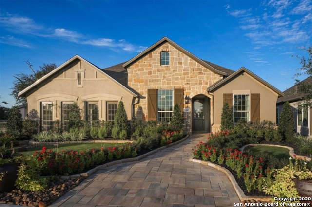 1362 Oaklawn Dr, New Braunfels, TX 78132 (MLS #1475239) :: Alexis Weigand Real Estate Group