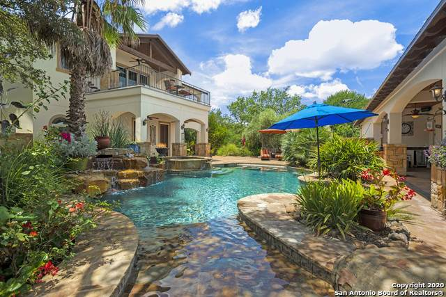 27203 Ranch Crk, Boerne, TX 78006 (MLS #1475278) :: Reyes Signature Properties