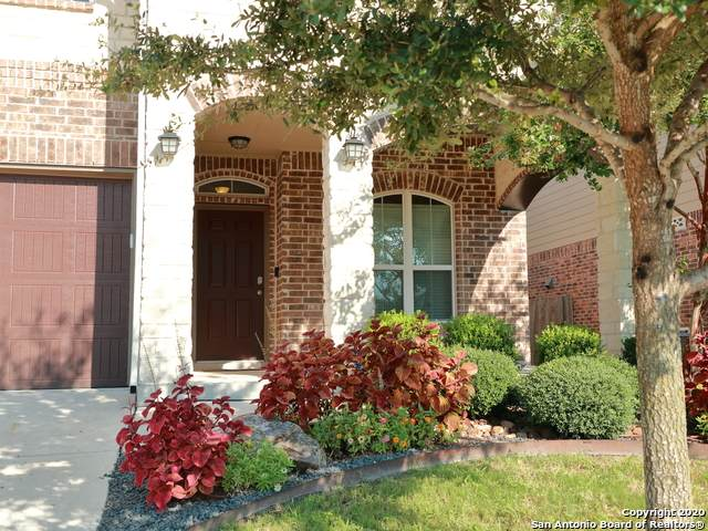 6714 Briscoe Ml, San Antonio, TX 78253 (MLS #1475305) :: Exquisite Properties, LLC