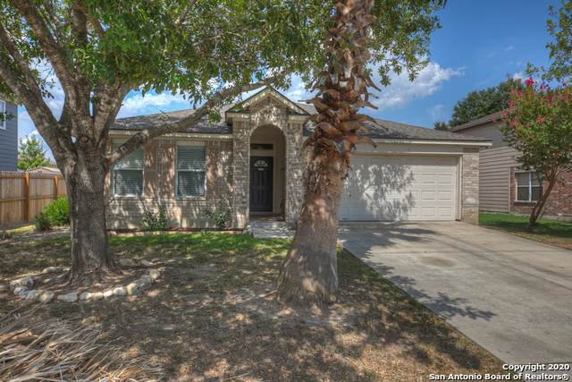 15834 Brisbane Dr, Selma, TX 78154 (MLS #1475344) :: 2Halls Property Team | Berkshire Hathaway HomeServices PenFed Realty