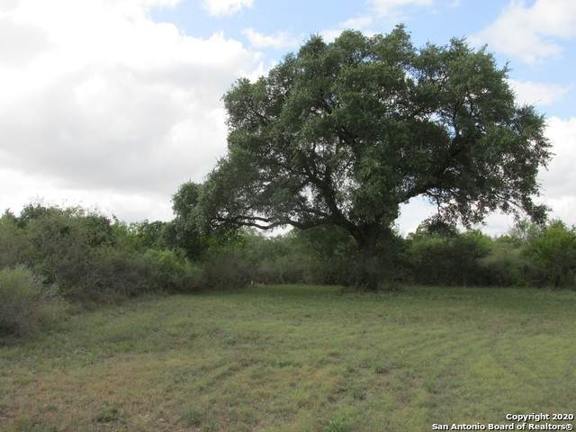 0000 Private  Road 4562, Hondo, TX 78861 (MLS #1475346) :: The Glover Homes & Land Group