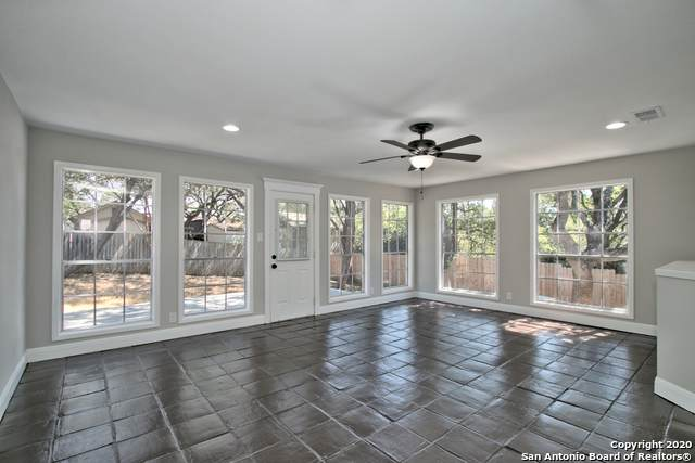 4815 Rockford St, San Antonio, TX 78249 (MLS #1475349) :: Reyes Signature Properties