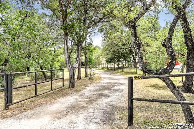 25022 Prairie Mountain Dr, San Antonio, TX 78255 (MLS #1475396) :: Reyes Signature Properties