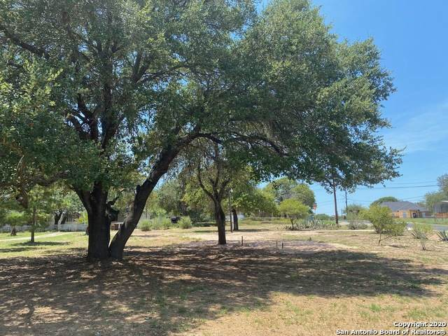 4310 Accors, Elmendorf, TX 78112 (MLS #1475405) :: 2Halls Property Team | Berkshire Hathaway HomeServices PenFed Realty