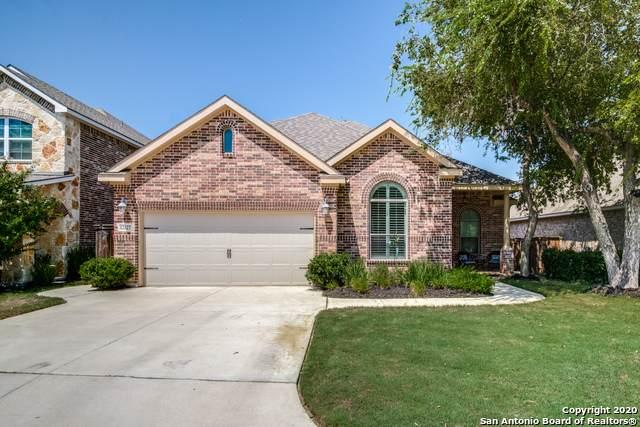 12527 Old Stillwater, San Antonio, TX 78254 (MLS #1475427) :: ForSaleSanAntonioHomes.com